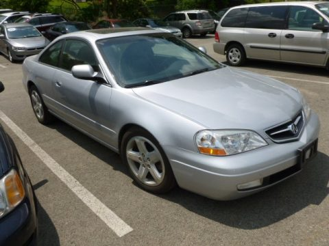 2005 Acura Review on 2001 Acura Type On Used 2001 Acura Cl 3 2 Type S For Sale Stock