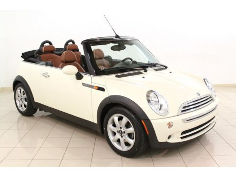 Used Mini Cooper Convertible For Sale >> Convertible Mini Cooper Used Tefs Digimerge Net