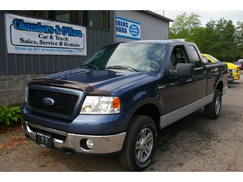 4x4 trucks for sale online 4x4 pickup trucks dodge pickups ford. Cars Review. Best American Auto & Cars Review