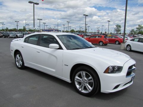 used 2011 dodge charger r t plus awd for sale stock 70789. Cars Review. Best American Auto & Cars Review