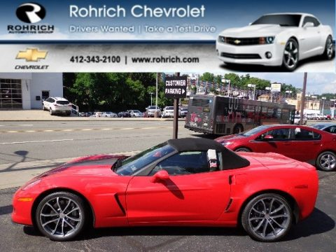 Picnic 2014 together with Chevrolet Corvette Orange Dallas in addition 2013 Chevrolet Corvette Grand Sport Coupe Torch Red Color Ebony together with AHR0cDp8fHd3d15jb3J2ZXR0ZW9ubGluZV5jb218aW1hZ2V8MjAxNXwxMnwyMDE1LTEyLTI4XzIwLTAyLTE5Xm Zw further 2012 Corvette Production Numbers. on 2012 corvette grand sport inferno orange