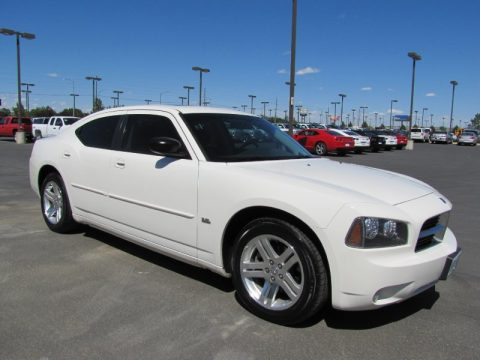 Used 2006 dodge charger sxt for sale stock 68791 dealerrevs stone white dodge charger sxt click to enlarge publicscrutiny Images
