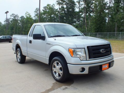 Hyundai Of Huntsville New Used Hyundai Car Dealer Upcomingcarshq Com