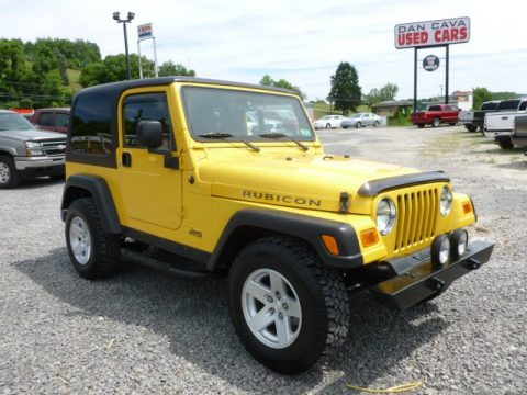 used 2006 jeep wrangler rubicon 4x4 for sale stock a35945 dealer car ad. Black Bedroom Furniture Sets. Home Design Ideas