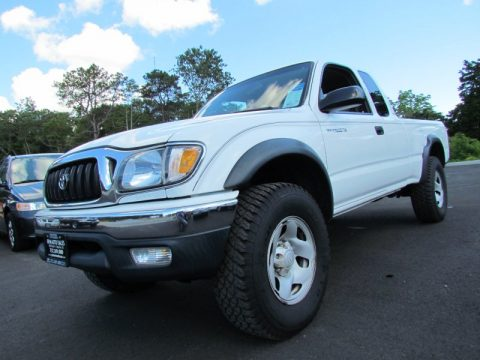 used toyota tacoma 4x4 for sale autos post. Black Bedroom Furniture Sets. Home Design Ideas