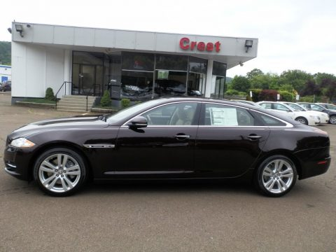 alabama sale in for jaguar carsforsale com al irondale used xj