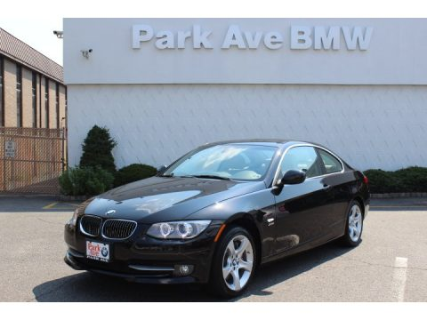 used 2012 bmw 3 series 335i xdrive coupe for sale stock. Black Bedroom Furniture Sets. Home Design Ideas