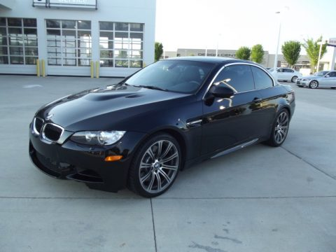 used 2011 bmw m3 convertible for sale stock p784122. Black Bedroom Furniture Sets. Home Design Ideas