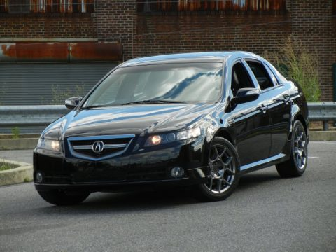 Acura Type Sale North CarolinaAcura Car Gallery - Acura type s for sale