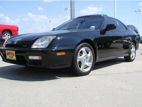 used 2000 honda prelude for sale stock 002450 dealer car ad 6562572. Black Bedroom Furniture Sets. Home Design Ideas