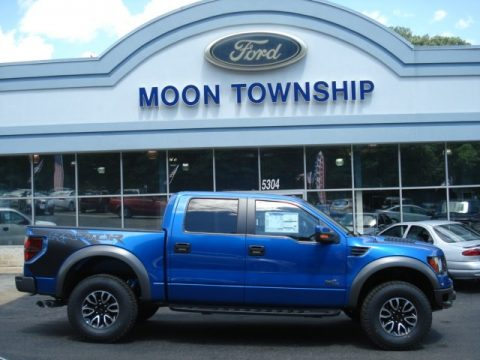 Search Results Www Woodhouse Ford New And Used Pickup ...