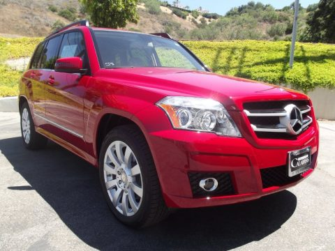 New 2012 mercedes benz glk 350 for sale stock cf932785 for Mercedes benz of calabasas ca