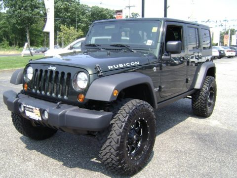 jeep wrangler unlimited rubicon for sale used jeep autos post. Black Bedroom Furniture Sets. Home Design Ideas