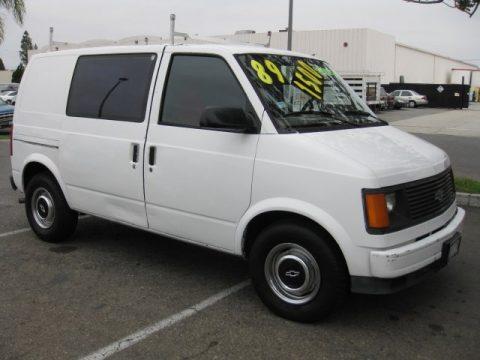 san diego used vans for sale gmc safari chevy astro html autos weblog. Black Bedroom Furniture Sets. Home Design Ideas