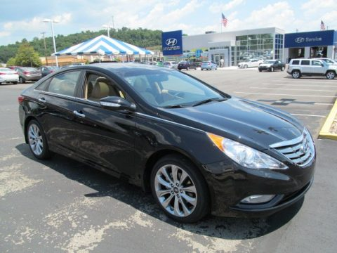 Hyundai Sonata 2 0 T For Sale >> New 2013 Hyundai Sonata Limited 2.0T for Sale - Stock #HT1780 | DealerRevs.com - Dealer Car Ad ...