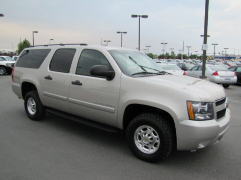 used 2008 chevrolet suburban 2500 lt 4x4 for sale stock. Black Bedroom Furniture Sets. Home Design Ideas