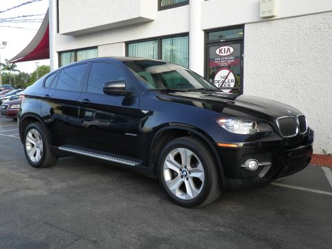 used 2009 bmw x6 xdrive35i for sale stock 17833. Black Bedroom Furniture Sets. Home Design Ideas