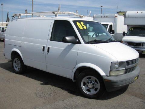 used 2005 chevrolet astro cargo van for sale stock 133454 dealer car ad. Black Bedroom Furniture Sets. Home Design Ideas