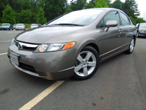 2006 honda civic coupe recalls. Black Bedroom Furniture Sets. Home Design Ideas