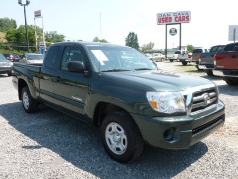 New And Used Chevrolet Toyota Gmc Buick Ramey Toyota ...