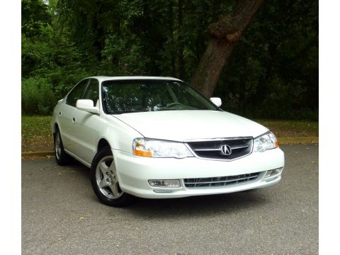 2003 Acura on Used 2003 Acura Tl 3 2 For Sale   Stock  010479   Dealerrevs Com