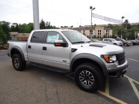 new 2012 ford f150 svt raptor supercrew 4x4 for sale stock t2419. Cars Review. Best American Auto & Cars Review