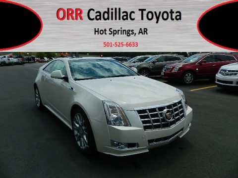 new 2013 cadillac cts coupe for sale stock 59171 dealer car ad 68051501. Black Bedroom Furniture Sets. Home Design Ideas