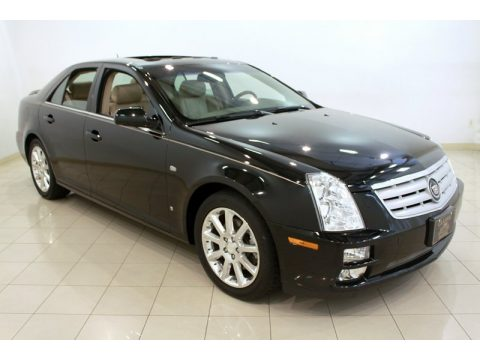 classic cadillac in mentor cleveland cadillac dealer 2016 car. Cars Review. Best American Auto & Cars Review