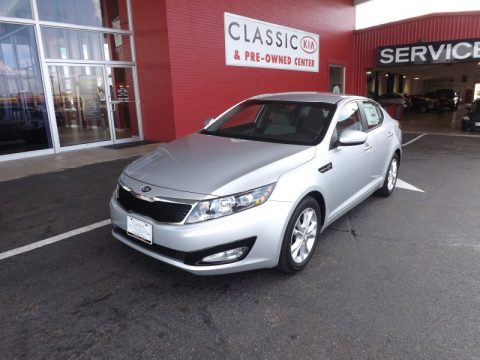 Kia Optima 2013 Black New 2013 Kia Optima Ex For Sale Stock K305424 | Black Models Picture