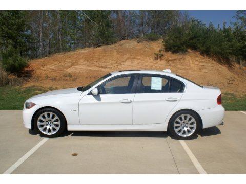 used 2006 bmw 3 series 330i sedan for sale stock 1344770260 dealer car ad. Black Bedroom Furniture Sets. Home Design Ideas