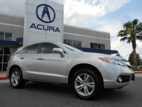 John Eagle Acura on John Eagle Acura Houston Texas