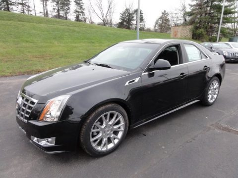 new 2013 cadillac cts 4 3 0 awd sedan for sale stock 63028 dealer car ad. Black Bedroom Furniture Sets. Home Design Ideas