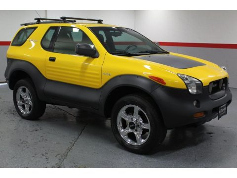 used 2000 isuzu vehicross 4x4 for sale stock 1267. Cars Review. Best American Auto & Cars Review