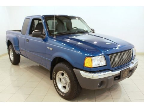 used ford ranger 4x4 for sale in ohio 9. Cars Review. Best American Auto & Cars Review