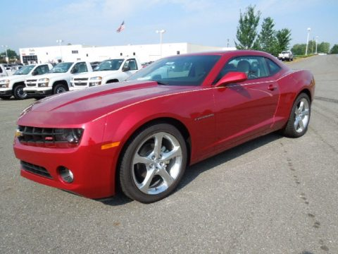 new 2013 chevrolet camaro lt rs coupe for sale stock 4082 dealer car ad. Black Bedroom Furniture Sets. Home Design Ideas