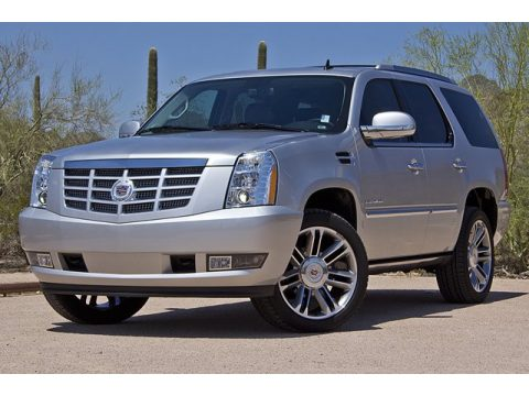 details cadillac suv new palmyra jersey escalade in for sale