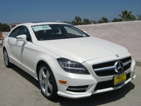 New 2013 mercedes benz cls 550 coupe for sale stock for 2013 mercedes benz cls550 for sale