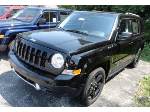 new 2012 jeep patriot altitude for sale stock e12916 dealer car ad 68890069. Black Bedroom Furniture Sets. Home Design Ideas