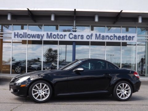 holloway motor cars of manchester