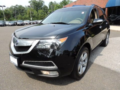 Acura Westchester on Acura Of Westchester New Rochelle New York