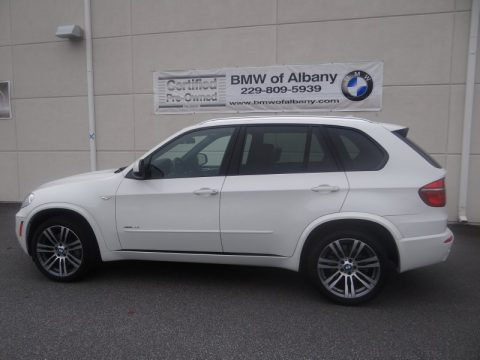 Used BMW X XDrive I For Sale Stock BLA - 2013 bmw x5 50i