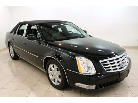 used 2006 cadillac dts for sale stock w10501a. Cars Review. Best American Auto & Cars Review