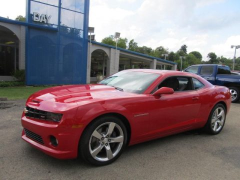 new 2012 chevrolet camaro ss rs coupe for sale stock c2843. Cars Review. Best American Auto & Cars Review