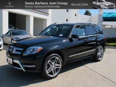 New 2013 mercedes benz glk 350 for sale stock m8069 for Mercedes benz glk 350 for sale