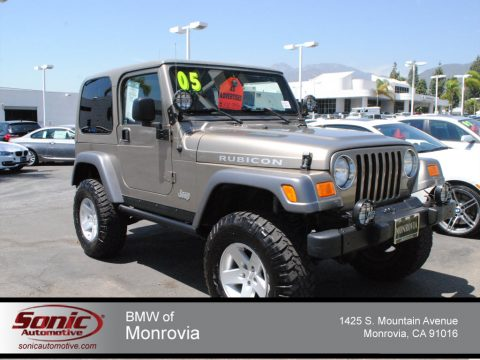 tx at in co inventory j amarillo motor jeep x for details sale wrangler