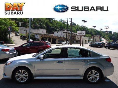 New 2013 Subaru Legacy 25i Premium For Sale Stock 13057