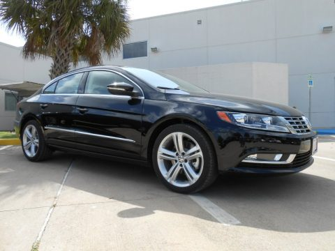 New 2013 Volkswagen Cc Sport Plus For Sale Stock