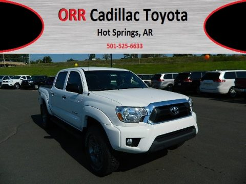 new 2013 toyota tacoma tss double cab 4x4 for sale stock 59328 dealer car. Black Bedroom Furniture Sets. Home Design Ideas