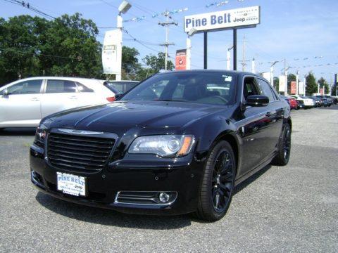 new 2012 chrysler 300 s mopar 39 12 edition for sale stock 2731l dealer car. Black Bedroom Furniture Sets. Home Design Ideas