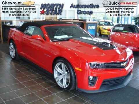 new 2013 chevrolet camaro zl1 for sale stock d0089. Cars Review. Best American Auto & Cars Review